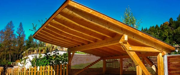 carports-eine-echte-alternative-zur-garage