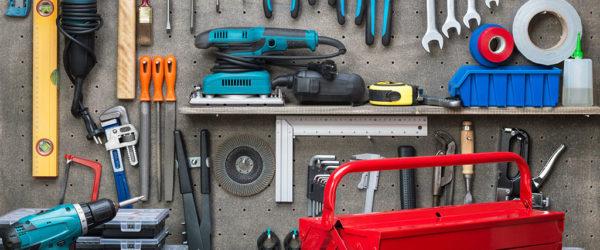 praktische-tipps-zur-einrichtung-der-garage