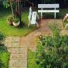 Fenh Shui im Garten
